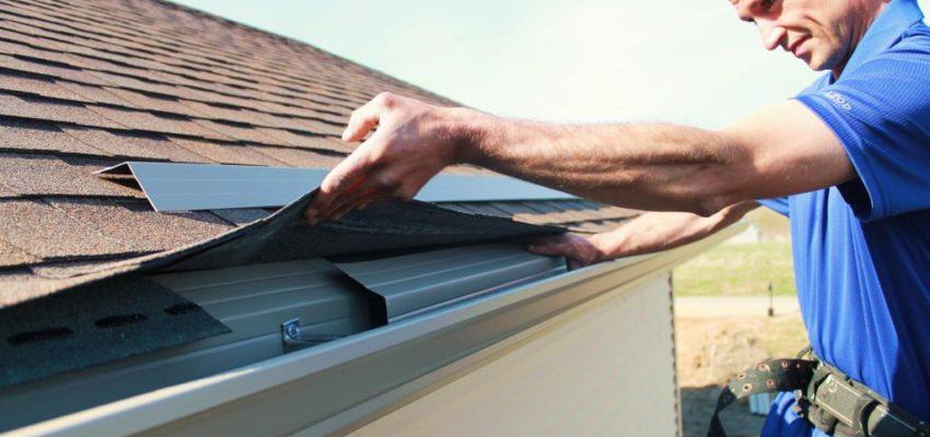 Kleparstvo – Komu zaupati streho (cene in preverjeni mojstri)
