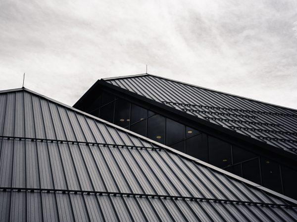 Koliko stane nova streha (cena)?