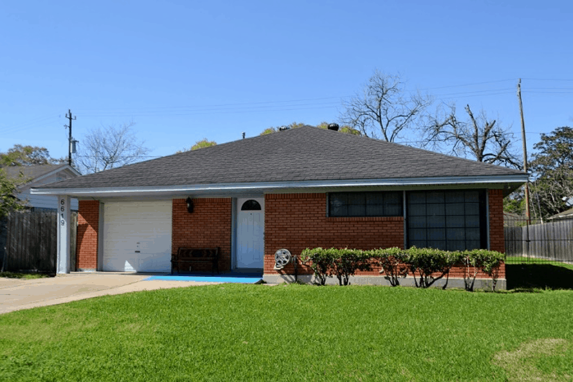 krovstvo streha