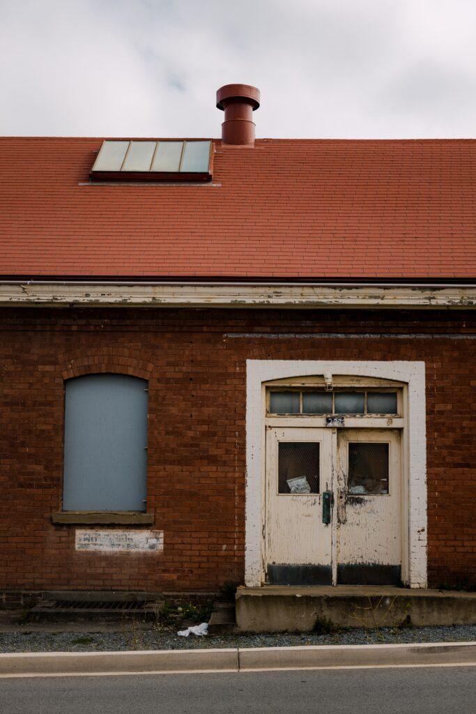 strešno okno stara hiša